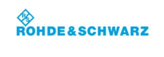 RhodesSchwartz_2.png