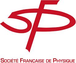 SFP_1.png