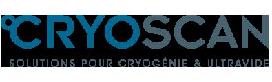 logo_cryoscan_1.png