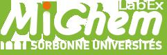 logo_michem_2.png